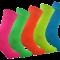 Strømper  Herre - Neon og andre farver